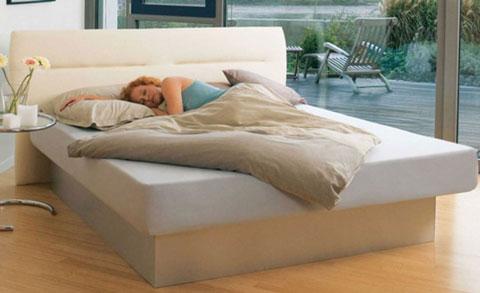 wasserbetten service m nchen service montage reparatur umzug entsorgung. Black Bedroom Furniture Sets. Home Design Ideas